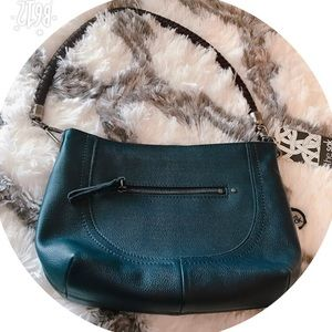 ☀️☀️ Lovely leather bag from the SAK☀️☀️